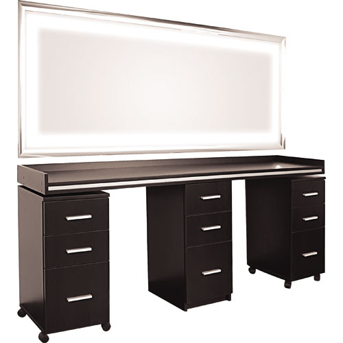 ayala furniture uk styling unit