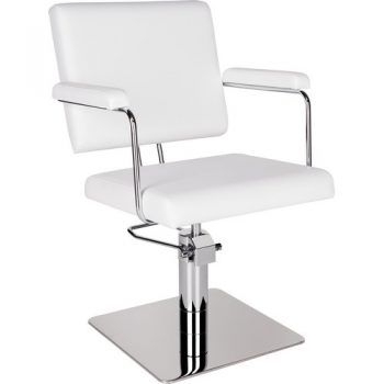 Ayala Salon Furniture uK - Helios Styling Chair