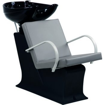 Lady C Pik Wash Unit Ayala UK salon furniture