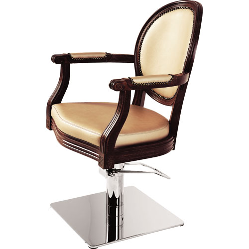 ayala furniture uk styling chair