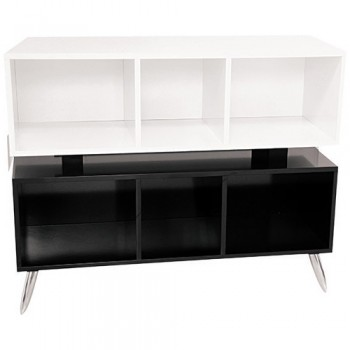 ayala fuayala furniture uk salon furniturerniture uk salon furniture