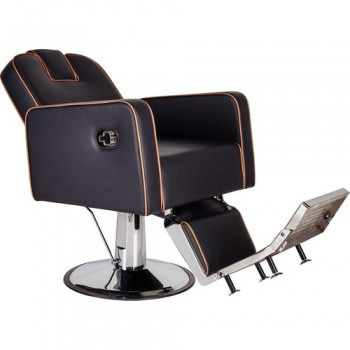 ayala-holland-barber-chair-1
