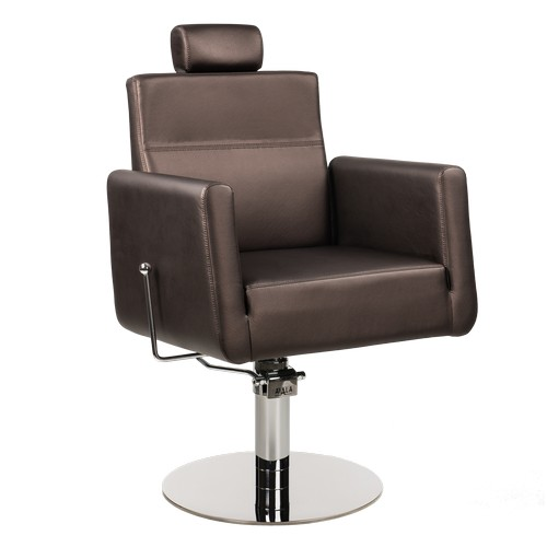 ayala-ray-barber-chair-1