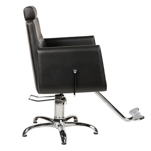 ayala-ray-barber-chair-10