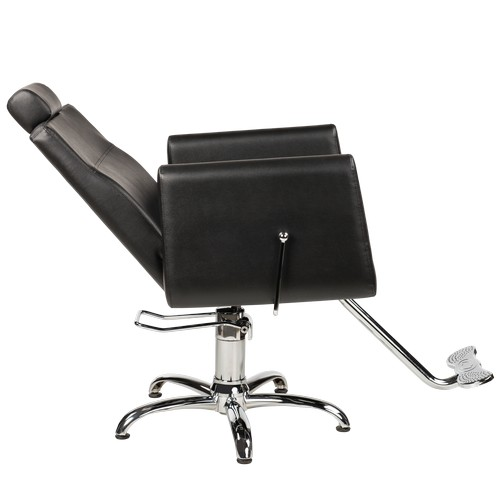 ayala-ray-barber-chair-11