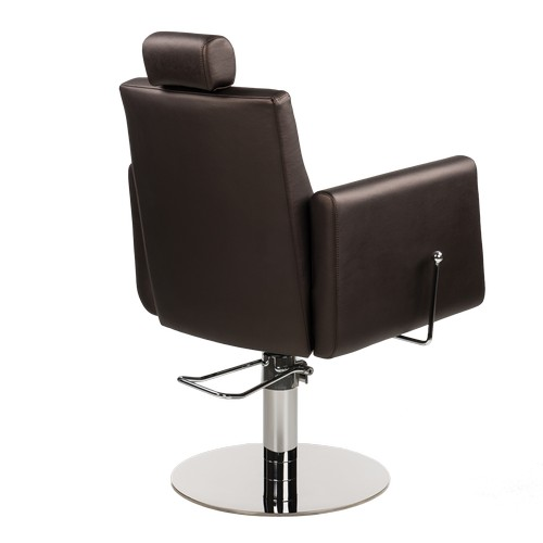 ayala-ray-barber-chair-6