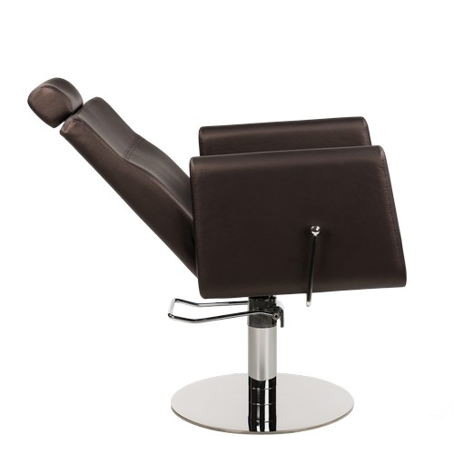 ayala-ray-barber-chair-7