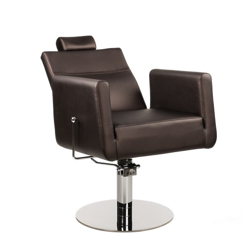 ayala-ray-barber-chair-8