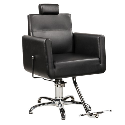 ayala-ray-barber-chair-9