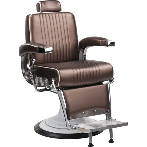 ayala-stig-barber-chair-1