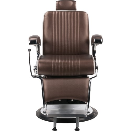 ayala-stig-barber-chair-2