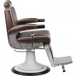 ayala-stig-barber-chair-3