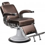 ayala-stig-barber-chair-4