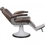 ayala-stig-barber-chair-5
