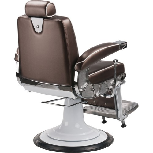 ayala-stig-barber-chair-6