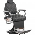 tiger barber chair