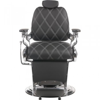 Fine Stig Barber Chair Ayala Gmtry Best Dining Table And Chair Ideas Images Gmtryco