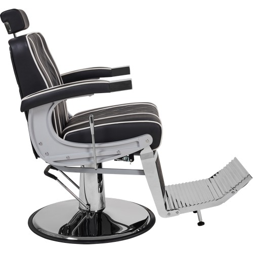 Borg Barber Chair by AYALA RS 32