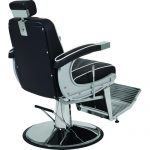 Borg Barber Chair by AYALA RS 42