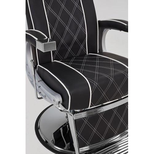 Borg Barber Chair by AYALA RS 52