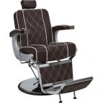 Borg Barber Chair by AYALA RS 62