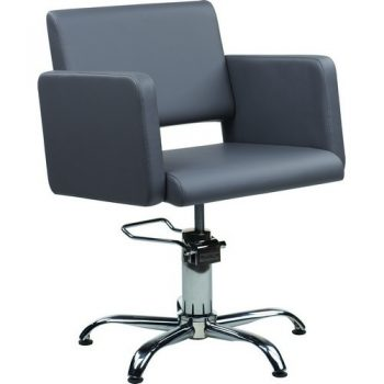 Lea Styling Chair