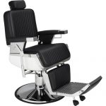 AYALA Lord Barber Chair 11