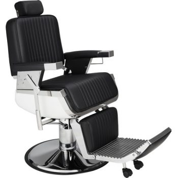 AYALA Lord Barber Chair