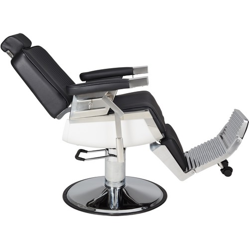 AYALA Lord Barber Chair 31