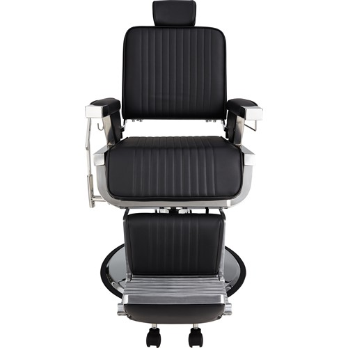 AYALA Lord Barber Chair 41