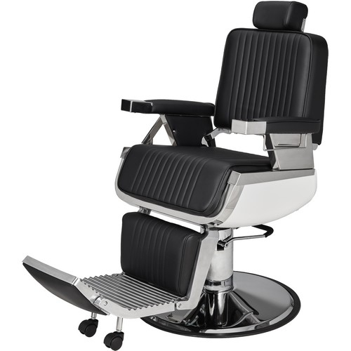 AYALA Lord Barber Chair 51