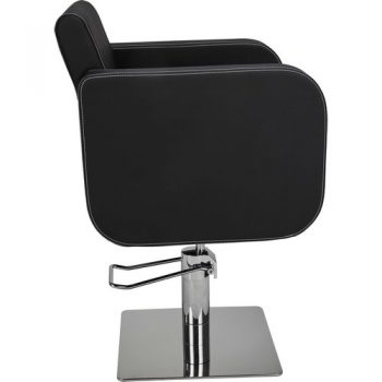 The Globe Styling Chair